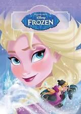 """AS NEW"" Disney Frozen Storybook, Disney, Book"