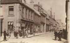 More details for paisley. causeyside street at canal street.