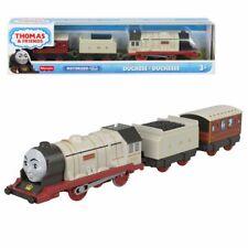 Duchess | Mattel GHK80 | TrackMaster | Thomas & seine Freunde