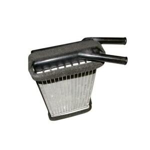 Heater Matrix Range Rover Classic 1991-94 for Land Rover Discovery 1 1991-94 STC