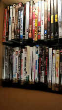 Out of Print, Obscure and Discontinued Dvd's 1