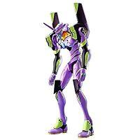<1w delv!>Bandai Model HG EVA-01 Test Type Neon Genesis Evangelion