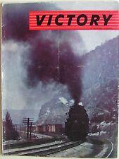 1945 VICTORY Seconda Guerra Mondiale WWII Guerra del Pacifico Giappone