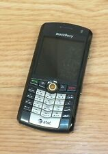 **FOR PARTS** Blackberry Pearl (8120) Vintage Bar Style GSM Cell Phone