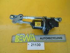 Wischermotor vorne   Toyota Aygo      85010-0H011     Nr.21130