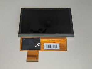 Sony PSP Playstation Portable 1001 B Fat Replacement LCD Display Screen Panel