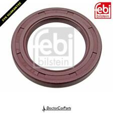 Crank Shaft Oil Seal Front FOR FIAT DUCATO II 94->06 1.9 2.0 230 244