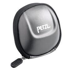 Petzl TACTIKKA + Zippered Headlamp Case