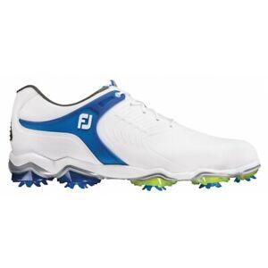 New Footjoy Tour S Golf Shoes - Choose Size & Color TourS