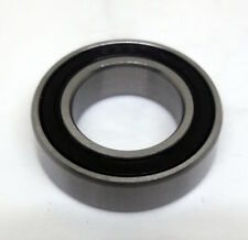 Wheel Bearing | MR15267-2RS | 15x26x7mm