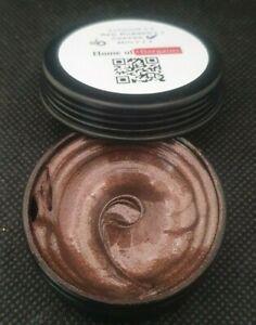 Multi Purpose Copper Grease Tin Brake Anti-Seize Compound Auto Value FREE Post