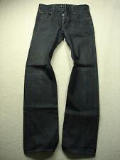 G-Star Blade Loose Jeans  W31 / L36