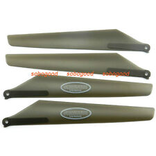 Main blade rotor blades Syma S033G S33 S33A RC helicopter spare parts Propellers