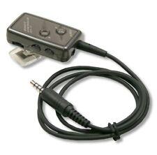 ALINCO EDS-12 Fernbedienung für DJ-X11 / DJ-X30 Scanner - Cable Remote