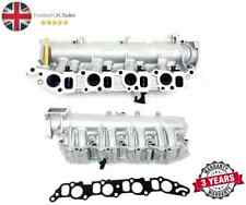 Genuine Inlet Manifold & Gasket Fiat Croma / Stilo 1.9 D Multijet 2005 onwards