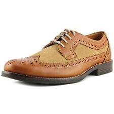 Chaussures décontractées beige DOCKERS pour homme