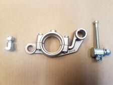 Scott Bonnar 45 Rover 45 Drive side bearing housing +pivot bolt +Adj ASM