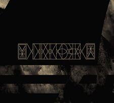 Henrik Nordvargr björkk/MARGAUX Renaudin Anima nostra CD DIGIPACK 2016