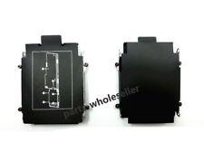 HD Hard Drive Frame Caddy Bracket for HP EliteBook 840 850 740 750 745 755 G1 G2