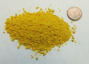 5g Luminol (C8H7N3O2) / 3-Aminophthalhydrazide  - Exhibits Chemiluminescence