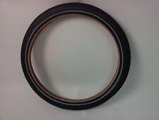 """Kenda K123 Neumático de cable de la bicicleta de los niños 20"""" Pulgadas 20x1.75"""