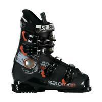 SALOMON Ghost FS 60T L Kid's UNISEX Ski Boots size 25cm / 7 US.  Brand NEW