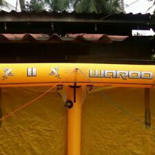 Kiteboard Best Waroo 11m with Control Bar and Bag