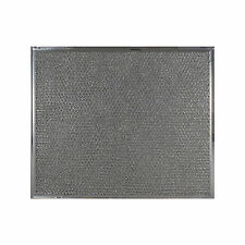 "Grease Filter For Maytag Jenn-Air 707929 708929 G-8518 11-3/8"" x 14"" x 1/8"" NEW"