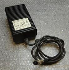 ORIGINALI INTERMEC TECNOLOGIE 851-075-001 12V 6A 72W DC /