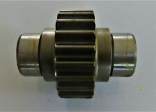 SPROCKET, PTO PUMP DRIVE, TOYOTA 4Y / 5K ENGINES, 29.3MM, 13613-78122-71