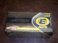 ACTION- ELITE- 1/24 SCALE KEVIN HARVICK- #29 GM GOODWRENCH SERVICE -  -NEW