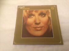 Dusty Springfield - Dusty In Memphis CD (2002) 1968 Pop Soul