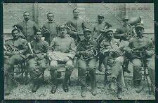 Bologna città Militari serie di 20 con custodia cartolina QQ9185