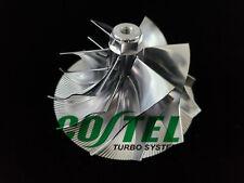 Ford 94 03 73l Powerstroke Gtp38 6688 Upgrade Turbo Billet Compressor Wheel