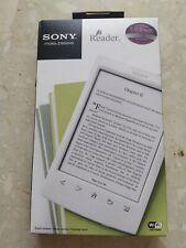 Ebook sony prs t2 reader ereader digital tinta Perfecto Estado!! Book Ibook