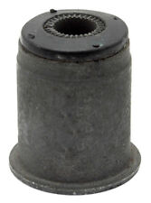 Suspension Control Arm Bushing-McQuay Norris Rear Upper McQuay-Norris FB575