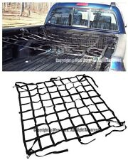 Interior Cargo Nets Trays Liners For 2017 Toyota Tacoma