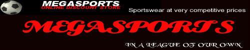 Megasportsdirect