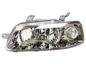 New Chevy Aveo Sedan 2004 2005 2006 left driver headlight head light