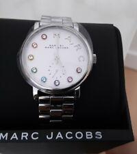 BNWT Marc Jacobs Women's Watch MBM3420
