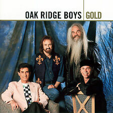 NEW Gold [2 CD] (Audio CD)