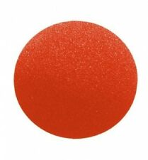 Lot of 6 Sponge Foam Red Clown Nose Ball Costume Magic Circus Party Gift Kids