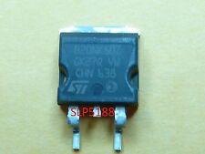 B20NK50Z STB20NK50Z 17A 500V MOSFET FOR YSUS LJ92-01490A , LJ41-05120A
