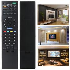 Sostituzione Telecomando Per Sony Bravia RM-D959 modello LCD LED TV TELEVISORI AL PLASMA