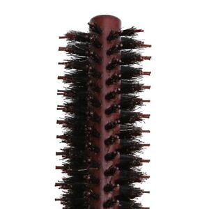 Hair Comb Straight Massage Cylinder Comb High Quality P3