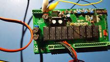 Réparation de carte Mère puissance récepeteur CAME,BFT,SOMFY,NICE,FAAC,SOMMER,..