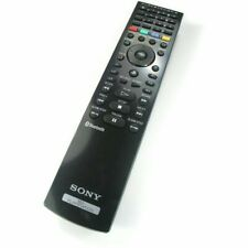 Official Sony Playstation 3 PS3 BD/Playstation Remote