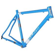 Kinesis Aluminium Bicycle Frames