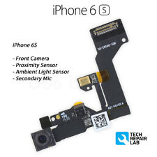 NEW Replacement Front Camera/Mic Light & Proximity Sensor Flex FOR iPhone 6S
