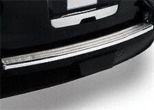 Putco 94099 Bumper Protection Pad